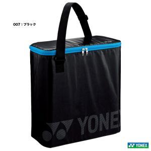 ヨネックス(YONEX) バッグ シャトルケース...の商品画像