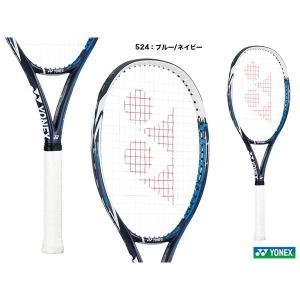 ヨネックス(YONEX) テニスラケット Vコア SV スピード VCORE SV SPEED VCSVS-524|tennis-station