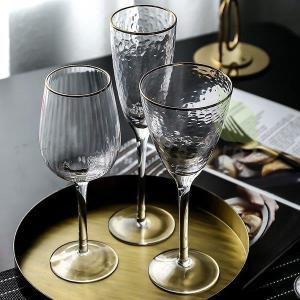 ワイングラス シャンパングラス ギフト セット おしゃれ 北欧 セット かわいい ギフト お誕生日 ...