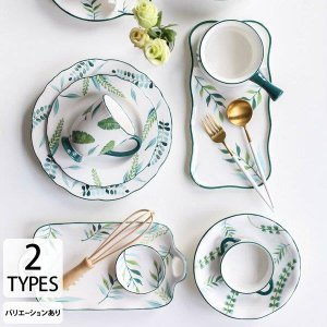お皿 食器 セット おしゃれ 北欧 セット かわいい ギフト お誕生日 お礼 祝い 結婚祝い 引越し...