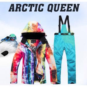 ノーボードウェア スキーウェア スノボウェア スノーウェア メンズ レディース ジャケット パンツ ...