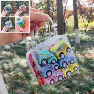 ミニカー 玩具 おもちゃ 子ども 男の子 新発売 セール 2点セット