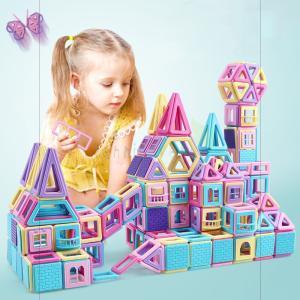 知育玩具 入学 お祝い プレゼント おもちゃ 多種タイプ 子供向け 子ども 新発売