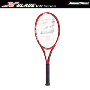 スリクソン(SRIXON) スリクソン レヴォ 25 REVO 25 (SR21407) ガット張り上げ済み|tennis