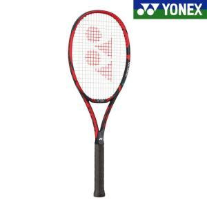 硬式テニスラケット ヨネックス Vコアツアーエフ97 VCORE TourF97 VCTF97 ソニー製スマートテニスセンサー対応  国内正規代理店商品|tennis