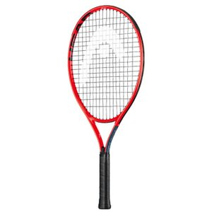 ヘッド(HEAD) ラジカル Jr.23(234629) テニス ジュニア キッズ 子ども テニス用品 テニスグッズ 硬式用 ラケット テニスラケット|tennis|02