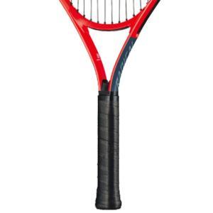 ヘッド(HEAD) ラジカル Jr.23(234629) テニス ジュニア キッズ 子ども テニス用品 テニスグッズ 硬式用 ラケット テニスラケット|tennis|04