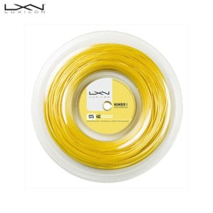 ルキシロン LUXILON 4G ラフ ロール(1.25mm) 4G ROUGH REEL (WRZ997144)