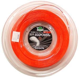 エッグパワー16 [ EGGPOWER16 ] TS1002 tennis