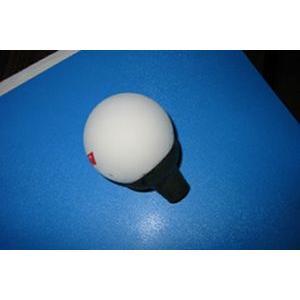 ストローク練習機ピコチーノ交換用ボール(ソフトテニス用)|tennis