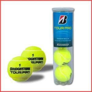 高い耐久性を備えた高品質球。4球入り缶。
