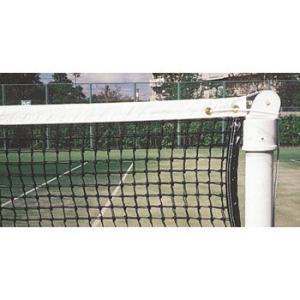 硬式テニスネット(TC-110)(ダンロップよりお取り寄せ)   |tennis