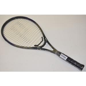 中古 テニスラケット PRINCE EXTENDER BLAST 700PL (G3) tennis