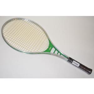 中古 テニスラケット PRINCE Classic 1976 (G2相当) tennis