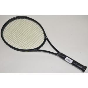 中古 テニスラケット PRINCE VORTEX OS (G2) tennis