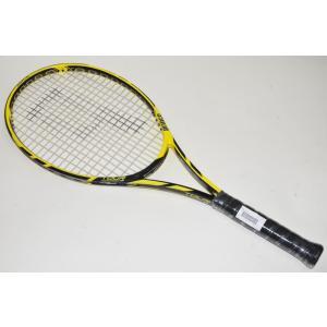 中古 テニスラケット PRINCE TOUR 98 2014 (G2) tennis