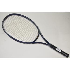中古 テニスラケット YONEX RD-22 (UL1) tennis