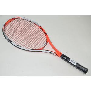 aabcc6eb7b9e8e 中古 テニスラケット YONEX VCORE Si 100 US 2014【インポート】 (LG3)