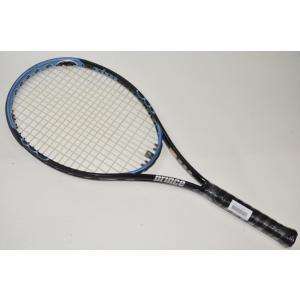 中古 テニスラケット PRINCE O3 HYBRID SPECTRUM MP+ (G1)|tennis
