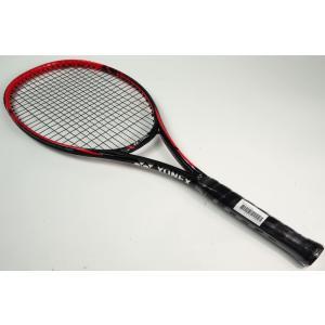中古 テニスラケット YONEX VCORE SV 95 2016【スマートテニスセンサー対応】 (G2) tennis