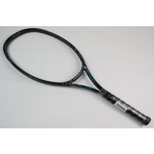 中古 テニスラケット YONEX RD-23 (UL2) tennis