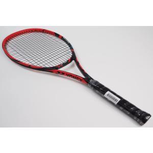 中古 テニスラケット YONEX VCORE TOUR F 97 2015【DEMO】 (G2) tennis