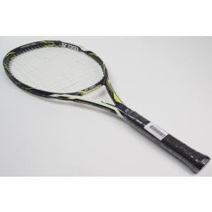 中古 テニスラケット YONEX EZONE DR 108 2015 (G1) tennis