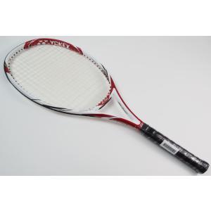 中古 テニスラケット YONEX VCORE 100S 2011 (G2)