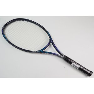 中古 テニスラケット YONEX RD-22 (SL3) tennis