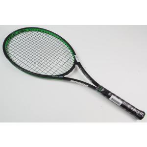 中古 テニスラケット PRINCE TOUR PRO 95 XR 2015 (G2)|tennis