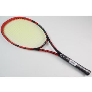 中古 テニスラケット YONEX VCORE TOUR F 97 2015 (G3) tennis