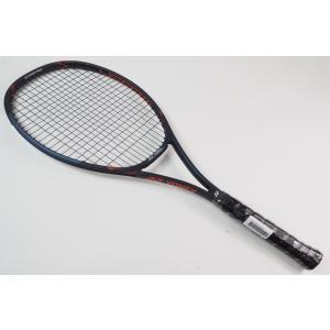 中古 テニスラケット YONEX VCORE PRO 97 2018 (LG3) tennis