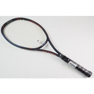 中古 テニスラケット YONEX VCORE PRO 100 FR 2018 (LG2)