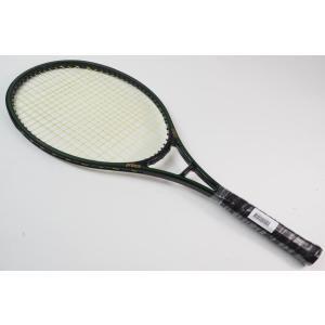 中古 テニスラケット PRINCE GRAPHITE 110 TAIWAN (G3)|tennis