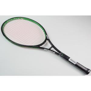 中古 テニスラケット PRINCE TOUR GRAPHITE 100 XR 2015 (G2)|tennis