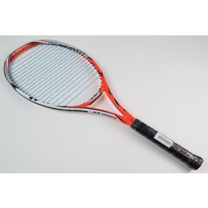 中古 テニスラケット YONEX VCORE Si 98 2014 (G2) tennis