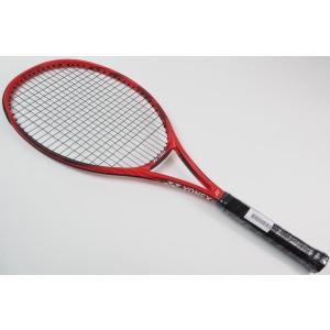 中古 テニスラケット YONEX VCORE 98 2019 (G3) tennis