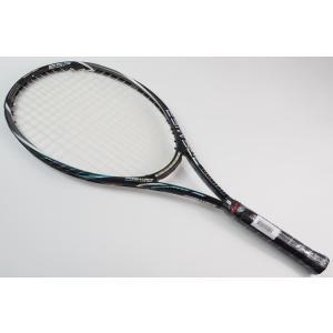 中古 テニスラケット PRINCE PREMIER 105 ESP 2013 (G2)|tennis