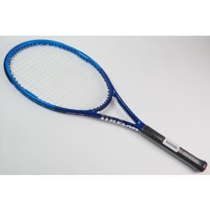中古 テニスラケット WILSON ULTRA TOUR 95CV KEI EDITION 2019...