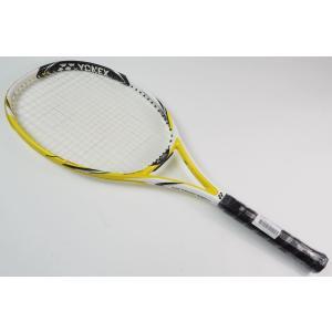 中古 テニスラケット YONEX VCORE 100P 2012 (G1E)