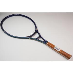 中古 テニスラケット PRINCE MICHAEL CHANG GRAPHITE OS (G4) tennis