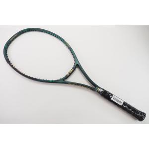 中古 テニスラケット YONEX VCORE PRO 97 2019 (LG3) tennis
