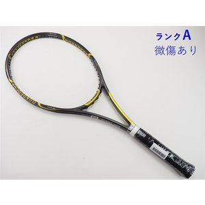 中古 テニスラケット PROKENNEX Ki Q+ Tour (G2) tennis