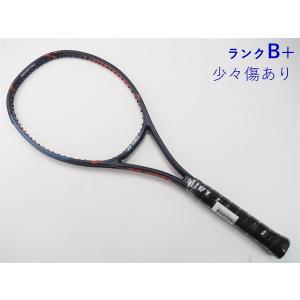 中古 テニスラケット YONEX VCORE PRO 97 2018 (LG2) tennis