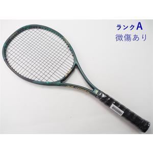 中古 テニスラケット YONEX VCORE PRO 100 BE 2019【インポート】 (G3) tennis