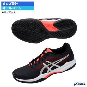 アシックス asics テニスシューズ メンズ GEL-GAME 7 1041A042(013)|tennisjapan
