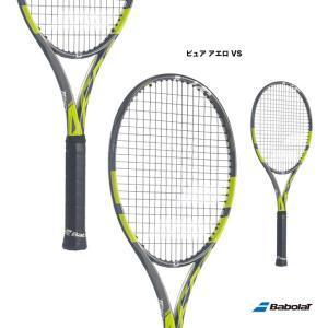 【予約】バボラ BabolaT テニスラケット ピュア アエロ VS PURE AERO VS BF...