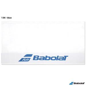 バボラ BabolaT  ピュアストライク タオルプレゼント エントリー|tennisjapan