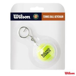 ウイルソン Wilson ローランギャロスラケット ノベルティ エントリー|tennisjapan