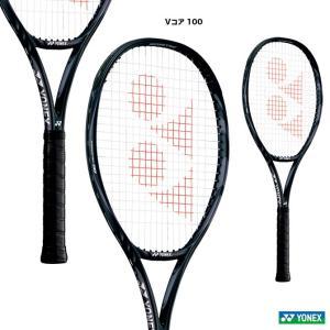 【クーポン10%OFF対象商品:4月12日まで】ヨネックス YONEX  テニスラケット Vコア 1...